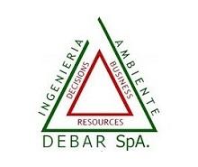 DEBAR