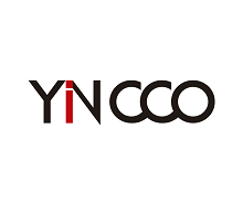 YINCCO2