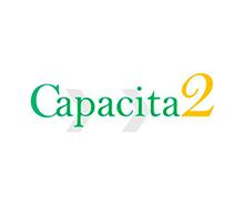 logoCAPCITA2