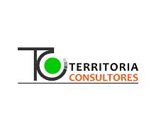 territoria