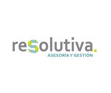 resolutiva